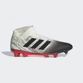 nieuwe adidas voetbalschoenen 2019