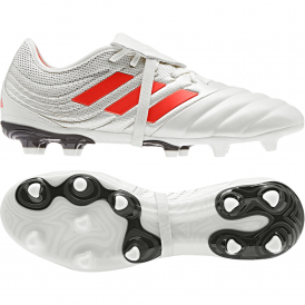 verschil adidas voetbalschoenen