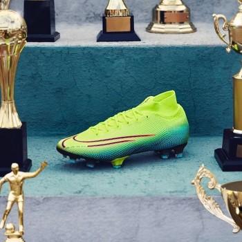 Nike Dream Speed 002 Pack