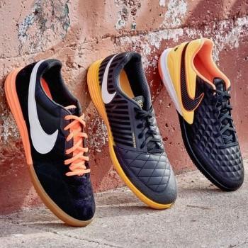 Nike Nightfall Pack