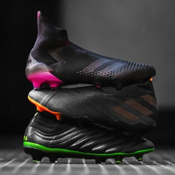adidas dark motion packbericht