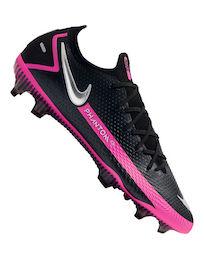 phantom-gt-voetbalschoenen-zwart-roze